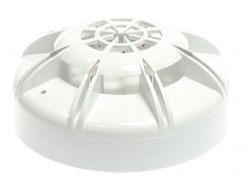 (10-086) Wi-Fyre Wireless A2R (ROR) Heat Detector Head